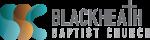 Blackheath Baptist Church