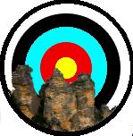 Mountain Archers