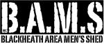 Blackheath Areas Men's Shed
