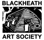 Blackheath Art Society