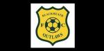 Blackheath Football Club