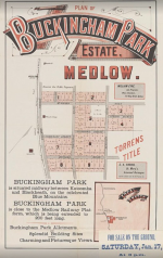 Medlow Bath Residents Association