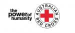 Blackheath Red Cross International