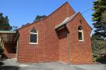Blackheath Catholic Church