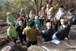 Ecopella Choir
