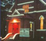 Uniting Church