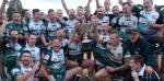 Blackheath Blackcats Rugby League Club
