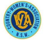 Country Womens Association Blackheath Branch