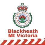 Blackheath & Mt Victoria Rural Fire Service