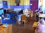 Blue Gum Montessori Children's House
