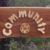 Group logo of Blackheath Community Farm