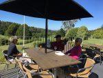 Blackheath Golf and Community Club
