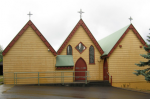 Blackheath Anglican Church