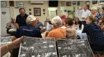 Blackheath Community Alliance