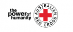 Blackheath Red Cross International