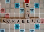 Blackheath Scrabble Group