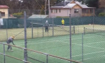 Blackheath Tennis Club