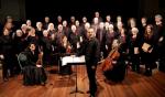 Blackheath Phoenix Choir