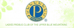Probus Club of Blackheath