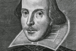 U3A Play-Reading Shakespeare