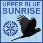 Rotary Club of Upper Mountains