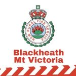 Blackheath & Mt Victoria Rural Fire Service
