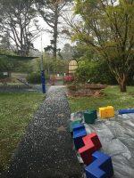 Kookaburra Kindergarten